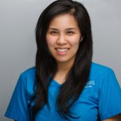 Denturist at St.Albert Denture Clinic