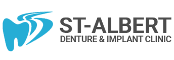 St. Albert Denture and Implant Clinic